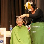 Mount Saint Agnes MSA St Baldricks Bermuda, March 13 2017-69