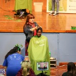 Mount Saint Agnes MSA St Baldricks Bermuda, March 13 2017-7