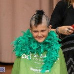 Mount Saint Agnes MSA St Baldricks Bermuda, March 13 2017-70