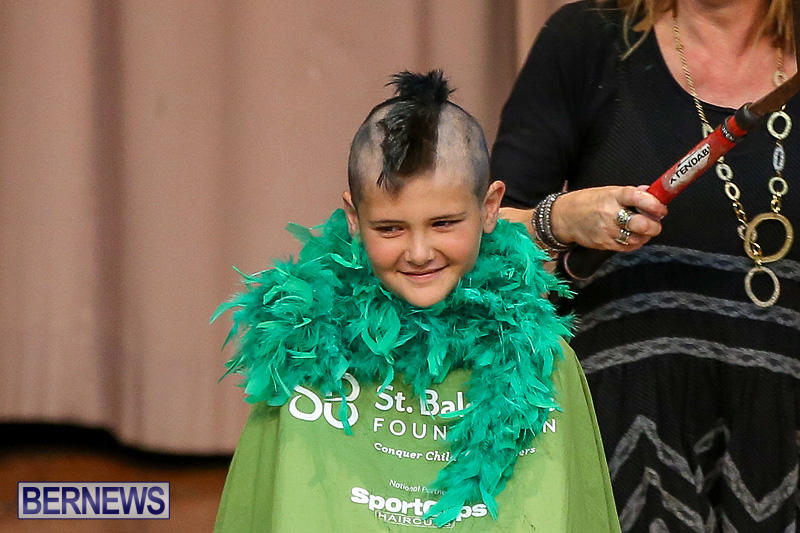 Mount-Saint-Agnes-MSA-St-Baldricks-Bermuda-March-13-2017-70