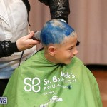 Mount Saint Agnes MSA St Baldricks Bermuda, March 13 2017-73