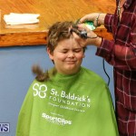 Mount Saint Agnes MSA St Baldricks Bermuda, March 13 2017-74