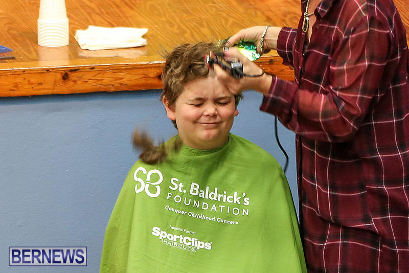 Mount-Saint-Agnes-MSA-St-Baldricks-Bermuda-March-13-2017-74