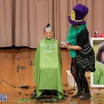 Mount Saint Agnes MSA St Baldricks Bermuda, March 13 2017-79