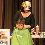 Mount Saint Agnes MSA St Baldricks Bermuda, March 13 2017-81