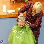 Mount Saint Agnes MSA St Baldricks Bermuda, March 13 2017-82
