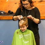 Mount Saint Agnes MSA St Baldricks Bermuda, March 13 2017-83