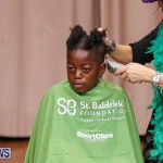 Mount Saint Agnes MSA St Baldricks Bermuda, March 13 2017-84
