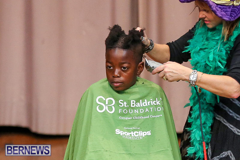 Mount-Saint-Agnes-MSA-St-Baldricks-Bermuda-March-13-2017-84