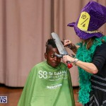 Mount Saint Agnes MSA St Baldricks Bermuda, March 13 2017-85