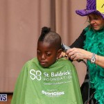 Mount Saint Agnes MSA St Baldricks Bermuda, March 13 2017-87