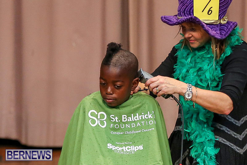Mount-Saint-Agnes-MSA-St-Baldricks-Bermuda-March-13-2017-87