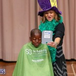 Mount Saint Agnes MSA St Baldricks Bermuda, March 13 2017-88