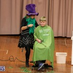 Mount Saint Agnes MSA St Baldricks Bermuda, March 13 2017-9