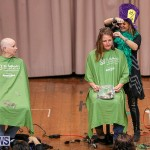 Mount Saint Agnes MSA St Baldricks Bermuda, March 13 2017-91