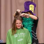 Mount Saint Agnes MSA St Baldricks Bermuda, March 13 2017-92
