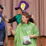Mount Saint Agnes MSA St Baldricks Bermuda, March 13 2017-93