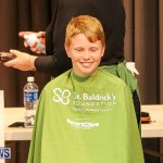 Mount Saint Agnes MSA St Baldricks Bermuda, March 13 2017-95