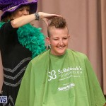 Mount Saint Agnes MSA St Baldricks Bermuda, March 13 2017-96