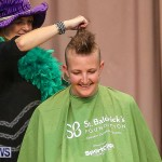 Mount Saint Agnes MSA St Baldricks Bermuda, March 13 2017-97