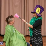 Mount Saint Agnes MSA St Baldricks Bermuda, March 13 2017-98