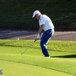 National Par 3 Golf Championships Bermuda Feb 26 2017 (1)
