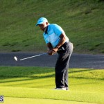 National Par 3 Golf Championships Bermuda Feb 26 2017 (11)