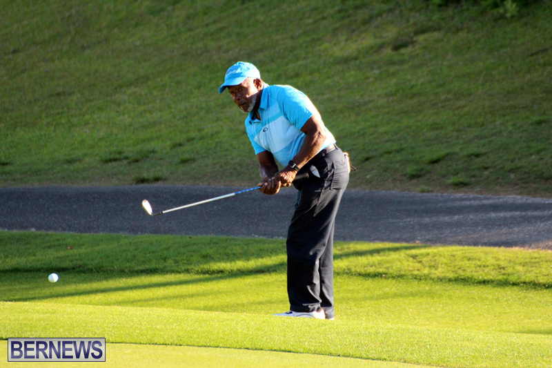 National-Par-3-Golf-Championships-Bermuda-Feb-26-2017-11