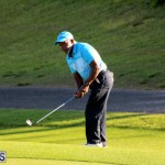 National Par 3 Golf Championships Bermuda Feb 26 2017 (12)