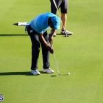 National Par 3 Golf Championships Bermuda Feb 26 2017 (13)