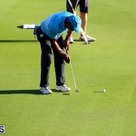 National Par 3 Golf Championships Bermuda Feb 26 2017 (14)