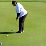 National Par 3 Golf Championships Bermuda Feb 26 2017 (15)