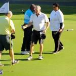 National Par 3 Golf Championships Bermuda Feb 26 2017 (18)