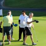 National Par 3 Golf Championships Bermuda Feb 26 2017 (19)