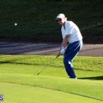 National Par 3 Golf Championships Bermuda Feb 26 2017 (2)