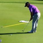 National Par 3 Golf Championships Bermuda Feb 26 2017 (3)