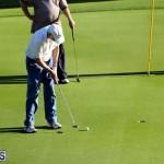 National Par 3 Golf Championships Bermuda Feb 26 2017 (4)