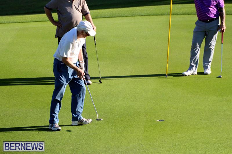 National-Par-3-Golf-Championships-Bermuda-Feb-26-2017-5