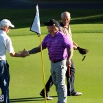 National Par 3 Golf Championships Bermuda Feb 26 2017 (6)