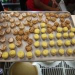 Pie Factory Bermuda March 29 2017 (13)