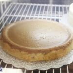 Pie Factory Bermuda March 29 2017 (17)
