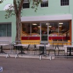 Pie Factory Bermuda March 29 2017 (2)