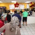 Pie Factory Bermuda March 29 2017 (5)