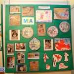 Primary Schools Art Exhibition Bermuda, March 17 2017-100