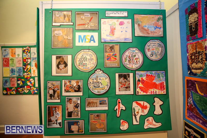 Primary-Schools-Art-Exhibition-Bermuda-March-17-2017-100