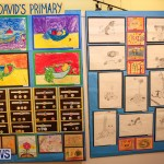 Primary Schools Art Exhibition Bermuda, March 17 2017-103