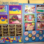 Primary Schools Art Exhibition Bermuda, March 17 2017-104