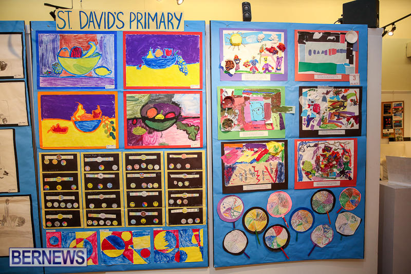 Primary-Schools-Art-Exhibition-Bermuda-March-17-2017-104