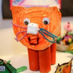 Primary Schools Art Exhibition Bermuda, March 17 2017-111
