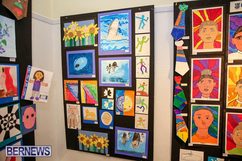 Primary-Schools-Art-Exhibition-Bermuda-March-17-2017-15